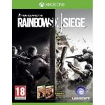 Joc rainbow six siege xbox one