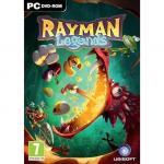Joc rayman legends pc