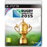 Joc rugby world cup 2015 ps3