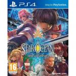 Joc star ocean integrity and faithlessness ps4