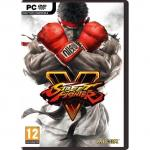 joc street  fighter 5 - pc