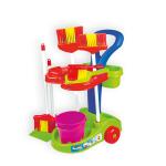 Set de curatenie pentru copii