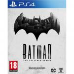 Joc telltale batman game ps4