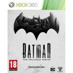 Joc telltale batman game xbox360