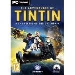 Joc the adventures of tintin exclusive pc