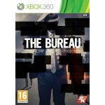 Joc the bureau xcom declassified xbox360