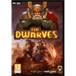Joc the dwarves pc