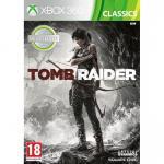 Joc tomb raider classics xbox 360