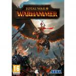 Joc total war earhammer pc