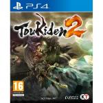 Joc Toukiden 2 - PS4