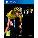 Joc tour de france 2016 ps4