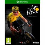 Joc tour de france 2017 xbox one