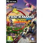 Joc trackmania turbo pc