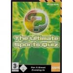 Joc ultimate sports quiz pc