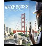 Joc watch dogs 2 san francisco edition xbox one