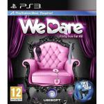 Joc we dare ps 3