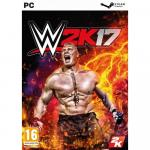 Joc WWE 2K17 - PC