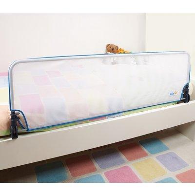 Bara de protectie pentru pat XL Safety 1st imagine