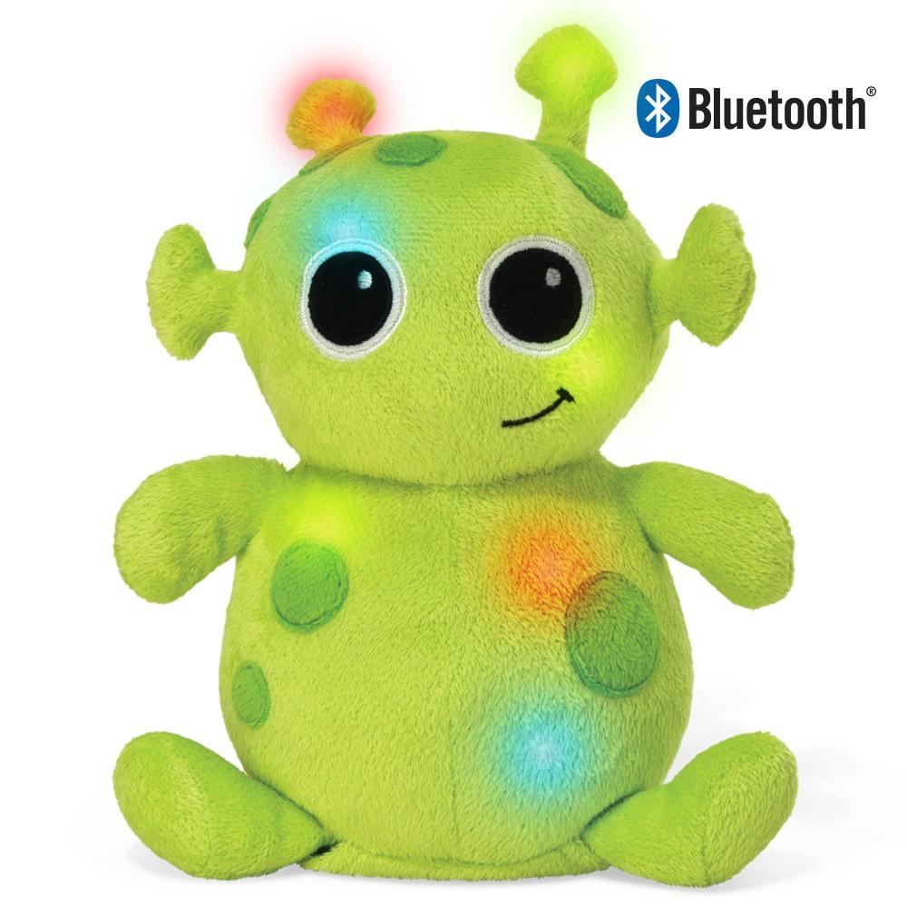 Beebop Jucarie Multisenzoriala cu Bluetoth