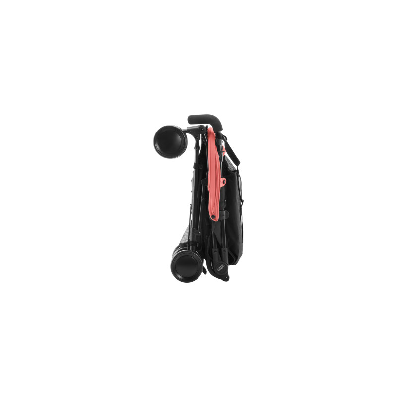 Carucior sport Holiday Flame Red Britax