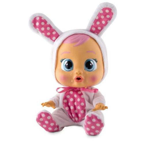 Papusa Bebe Plangacios Coney Cry Babies