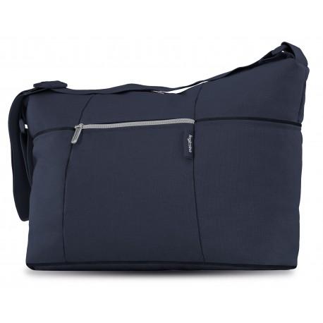 Geanta mamici Day Bag pentru Trilogy Imperial Blue