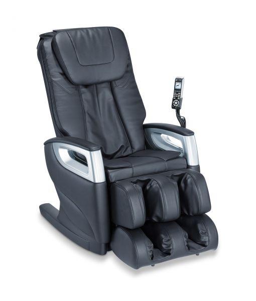 Fotoliu de masaj de lux MC5000 HCT