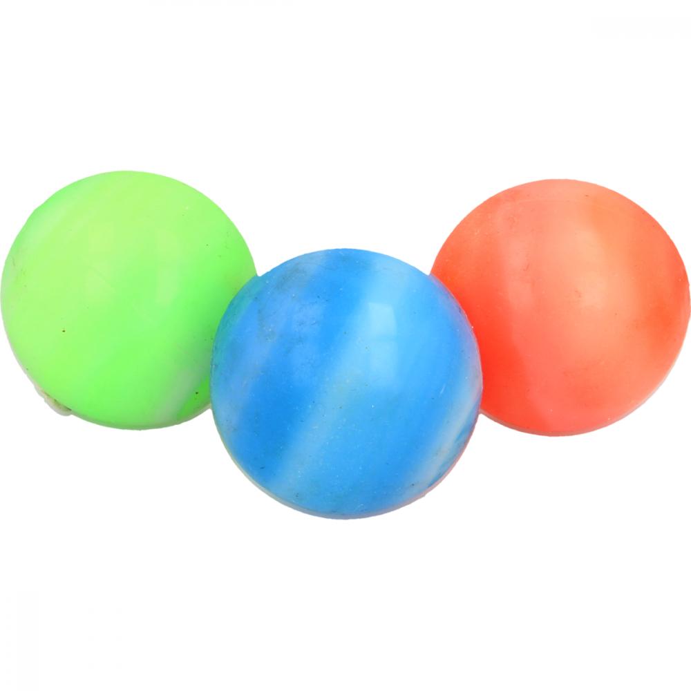 Galaxy Balls