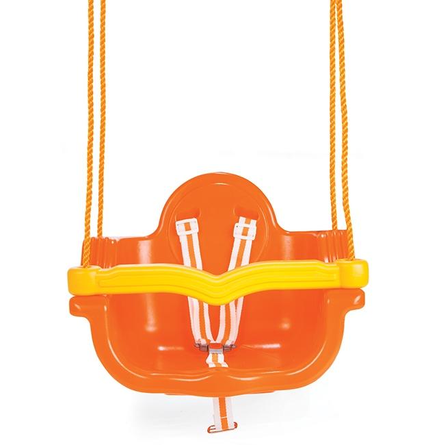 Leagan mare Pilsan Orange imagine