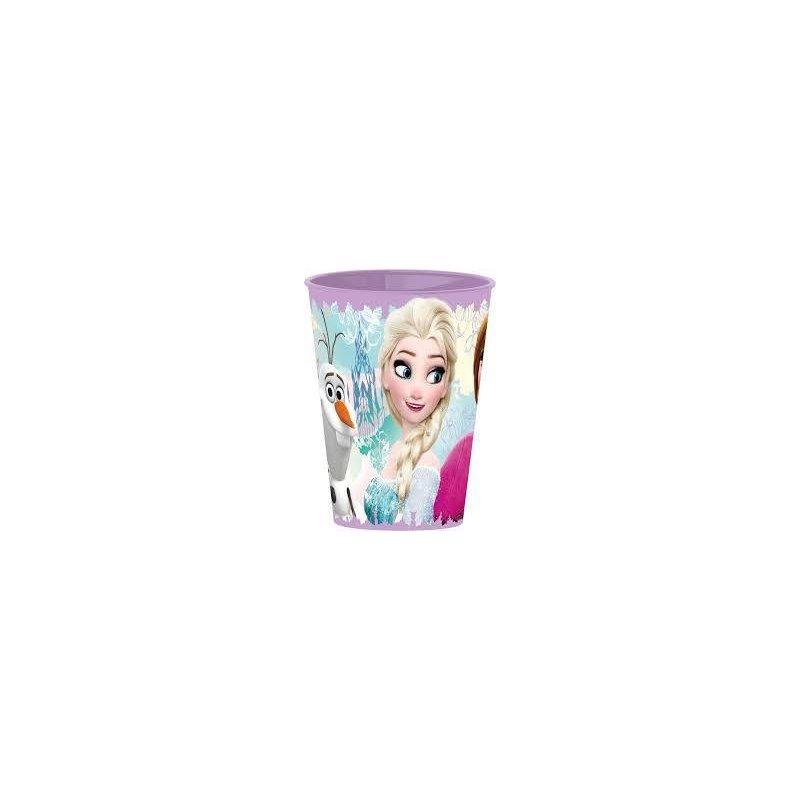 Pahar Frozen 260 ml