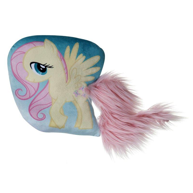 Perna My Little Pony Fluttershy 30 cm
