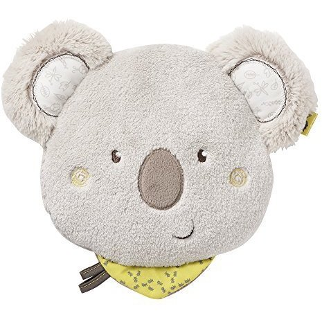 Pernuta anticolici Koala