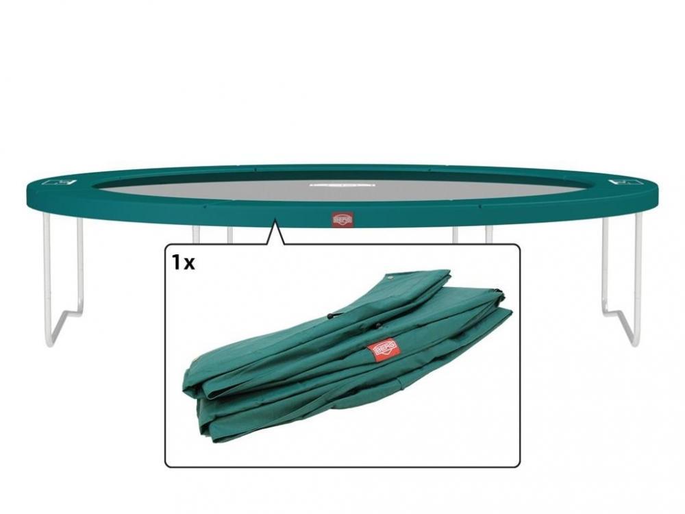 Protectie margine trambulina Favorit 380