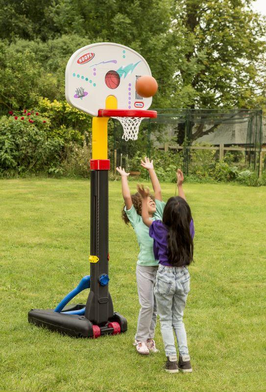 Set Cos Basket