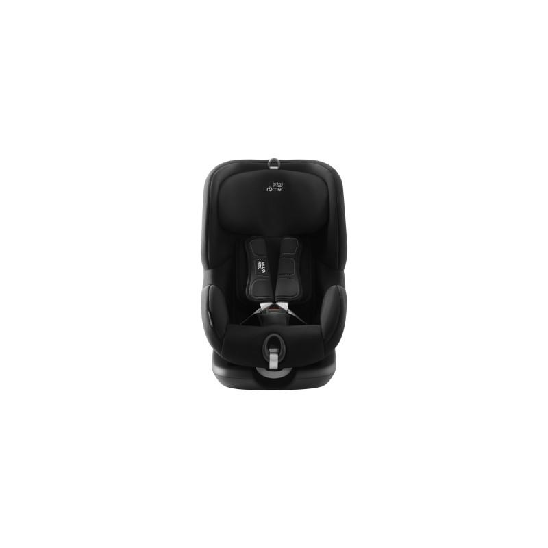 Scaun auto Trifix I-size 9-18 kg Cosmos Black Romer 2018