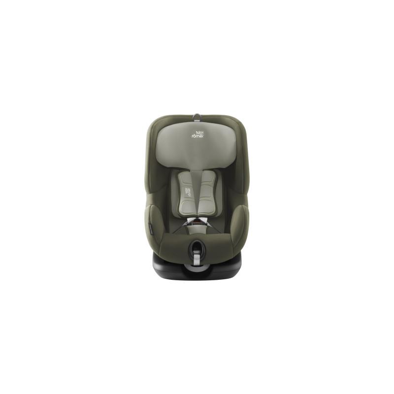 Scaun auto Trifix I-size 9-18 kg Olive Green Romer 2018