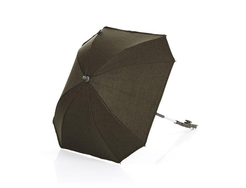 Umbrela cu protectie UV50+ Sunny Leaf Abc Design 2018 thumbnail