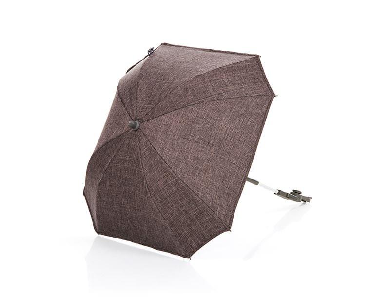 Umbrela cu protectie UV50+ Sunny Walnut Abc Design 2018 thumbnail