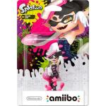 Amiibo Callie Splatoon