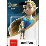 Amiibo Zelda The Legend of Zelda