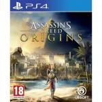 Joc assassins creed origins ps4
