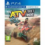 Joc atv drift  tricks ps4