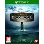 Colectie De Jocuri Video Bioshock Xbox One