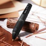 Creion 3D 3Doodler Pro, pentru profesionisti