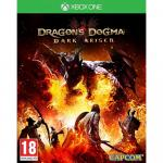 Joc Video Dragons Dogma Dark Arisen HD Xbox One