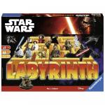 Joc Labirint Star Wars
