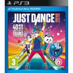 Joc just dance 2018 ps3