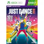 Joc just dance 2018 xbox360