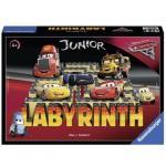 Joc Labirint Junior Cars (ro)