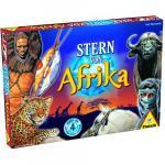 Joc de societate Steaua Africii